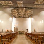 Kirche _ Heidenheim