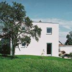 Wohnhaus _ Gerstetten